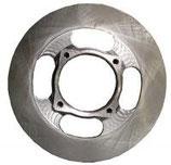 disco de freno delantero para: CHATENET CH 26 / JDM ROXY   ( 225mm. )