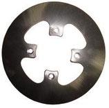 disco de freno trasero para: LIGIER / JDM / MICROCAR  (TRASERO)
