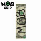 MOB GRIP JJ Dollar Big Sheet グリップ デッキ テープ 9in x 33in