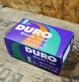 DURO チューブ 20×1.75/1.95/2.125