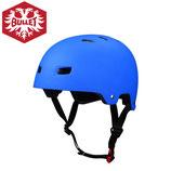BULLET スケート ヘルメット