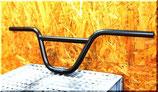 BMX ブラック ハンドル
