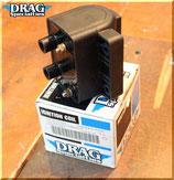 DRAG SPECIALTIES デュアル ファイヤー コイル 3Ω