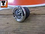 V-TWIN オイル テンプラー 油温計 ディップ スティック