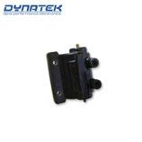 DYNATEK ダイナテック イグニッション コイル 5Ω