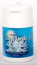 Sango Koralle 250 g
