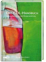 Buch: Das CDL-Handbuch, Gesundheit in eigener Verantwortung, 6. Auflage mit Update zum Coronavirus