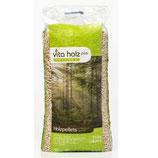 Vita Holz pellets, ENplus A1, 30 zakken van 15 kg, 450 kilo per pallet, thuisbezorgd