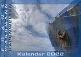 Kalender Havenwelten 2022