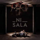 Ni Sala Album (CD)