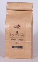 Energie Tee 100 gr - 100 % Bio