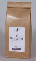 Basischer Kräuter Tee - 100 % Bio