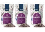 Lavendelblüten 3 x (250g) von MonteNativo
