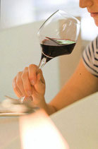 WINE-TASTING Saint Emilion 1-4 persons, Half day.