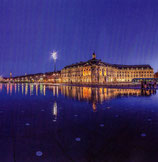 DISCOVER  BORDEAUX CITY
