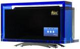 Ojas Eco-Bionizer Blue