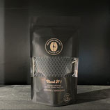 Blend N.1 - Espresso Kapseln (25 stk.) 100% Kompostierbar–NESPRESSO Kompatibel