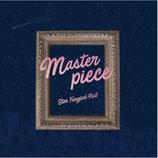 Master piece