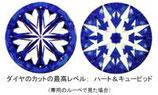 VVS1  Diamond  0.539cts