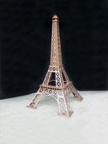 Figura de la Torre Eiffel | Réplica de la Torre Eiffel