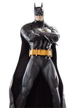 Figura de Batman serie clásica | Réplicas de superhéroes
