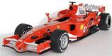 Réplica F1 ferrari f1 | Réplicas de coches formula uno