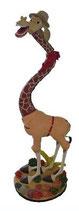 Réplica de jirafa | réplicas de jirafas