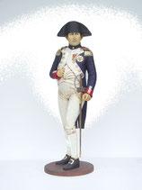Figura de napoleón | Réplica de Napoleón Bonaparte