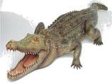 Réplica de cocodrilo | réplicas de cocodrilos