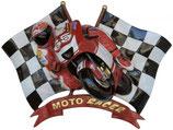 RÉPLICAS DE BANDERAS MOTO GP | Réplicas deportivas