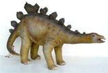 RÉPLICA DE DINOSAURIO STEGOSAURUS | Figuras de dinosaurios