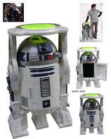 RÉPLICA DE ROBOT R2D2 CAMARERO | Réplicas de robots