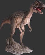 RÉPLICA DE ALLOSAURUS | Réplicas de dinosaurios