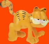 FIGURA DE GARFIELD PASEANDO | Réplicas de Garfield