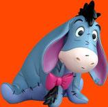 RÉPLICA DE IGOR SERIE CLASICA | Figuras de Disney