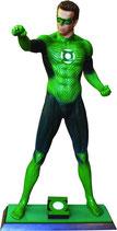 Figura de hombre linterna | Figuras de superhéroes