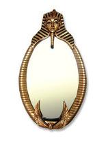 Espejo Tutankhamon | Espejos originales