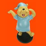 FIGURA DE WINNIE THE POOH DESPEREZANDOSE | Figuras de Winnie the Pooh