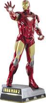 Figura de Iron Man | Réplica de Iron Man