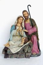 Réplica de nacimiento | Decoración de Navidad