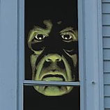 Decoración de terror para lograr decorar halloween con la máxima calidad posible. Réplicas terroríficas.