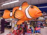 RÉPLICA DE PEZ NEMO | réplicas de peces