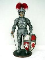 Réplica de Armadura medieval | réplicas de armaduras