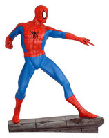 Figura de spiderman | Réplicas de Spiderman