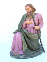 Figura de San José | Figuras del Belén