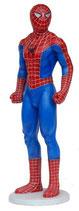 RÉPLICA DE SPIDERMAN DE TAMAÑO PEQUEÑO | Réplicas de Spiderman