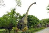 RÉPLICA DE DINOSAURIO | Figuras de dinosaurios