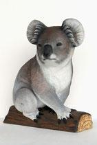 réplica de koala | réplicas de koalas