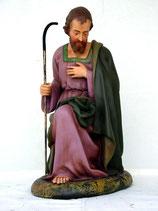 Répica de San Jose | Figuras navideñas
