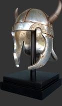 Réplica de Casco Vikingo | réplicas de cascos vikingos